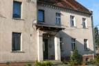 Obiekt z 1920 r - 40 km od Wrocławia