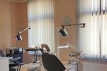 Sprzedam kompleks: mieszkanie + gabinet stomatologiczny