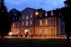 Hotel sanatorium Duszniki Zdrój 32 pokoje inwestycja dom seniora aparthotel swietna lokalizacja
