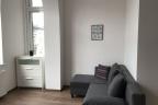 Sprzedam mieszkania pod inwestycje - wynajem lub dalsza sprzedaż