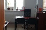 Wynajmę od zaraz lokal na parterze, 74 m2, ul. Bohdanowicza- Ochota