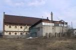 Hale magazynowe, teren, fabryka brykietu Rejowiec (ok. 17 km od Chełmna i 40 km od Dorohuska)
