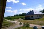 Działki budowlano - inwestycyjne, od 1500 m2 (Całość 6 hektarów) nowe osiedle, Gryfów Śląski