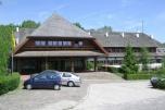 Hotel*** w Kazimierzu Dolnym
