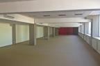 Do wynajęcia powierzchnia biurowa open space - wysoki standard, Widzew