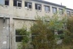 Hala produkcyjna w Sosnowcu