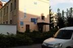 Budynek w Centrum Legnicy - Tanio