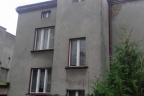 Sosnowiec Pogoń okolice Timkena 200m2, 3 mieszkania