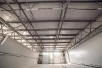 Kompleks wielofunkcyjny 27000 m2 na Białorusi (Brześć)