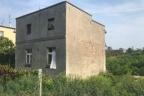 Sprzedam lub zamienię działkę budowlaną -Gniezno