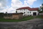Oferta najmu gosp. rolnego - ferma drobiu / powierzchnie magazynowe
