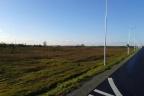 Nowy Jedwabny Szlak - wolny obszar celny - Terespol - miejscowy plan