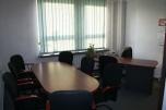Sprzedam biurowiec w centrum Gdańsk Wrzeszcz - razem 933 m2 na 5 kondygnacjach