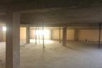 Apartamentowiec w centrum miasta z projektem zaadaptowania 17 apartamentów z parkingiem podziemnym