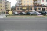 Wynajmę lokal 148m2 w Skarżysku-Kamiennej