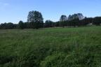 Działka siedliskowa tylko 2,15 za metr wydane warunki zabudowy