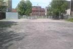 Sprzedam działkę w centrum Katowic