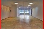 Warszawa Bemowo, lokal biurowo-handlowy, 95 m2 open space do dow. aranżacji, 2 wejścia, 200m od tras