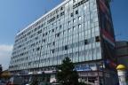 Okazja nieruchomość biurowa w Opolu