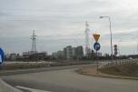 30 280m2 - atrakcyjny grunt inwestycyjny - centrum