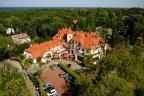 Hotel w Mielnie