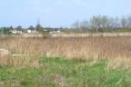 Działka AG w doskonałej lokalizacji 5 hektarów