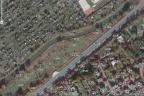 Sprzedam grunt przy DK 40  z zajazdem publicznym w centrum miasta