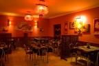 Sprzedam/wynajmę lokal gastronomiczny - kuchnia orientalna