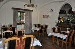 Hotel w Srebrnej Górze