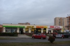Wynajmę lokal 82 m² centrum Kędzierzyna najlepsza lokalizacja