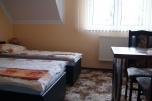 Warmińsko-mazurskie, olsztyński, Ługwałd, pensjonat 540 m2 na sprzedaż