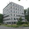 Sprzedam budynek biurowy do modernizacji w Wałbrzychu