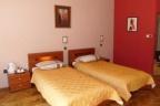 Hostel Bed & Breakfast w sercu Krakowa