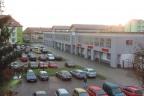 Lokale użytkowe nowe 100m-335m Centrum miasta, parkingi, parter, witryny, super lokalizacja