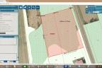Gmina Moszczenica DK 12; DK 91 - Teren Inwestycyjny 1,7 ha lub 2,5 ha