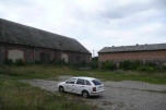 Grunt rolny na sprzedaż 140 ha Chłopowo gm. Myślibórz