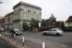 Hotel/restauracja w Ząbkowicach Śląskich - sprzedam/wynajmę