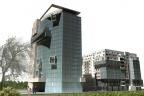 Teren inwestycyjny w Łodzi 5673 m2 z WZ pod bud. wielorodzinne, biurowe, usługowe, handel, retail park