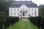 Pałac w Wielinie
