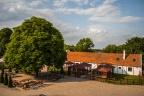 Country Club, Września-Pń, hotel, wesela, restauracja, konie
