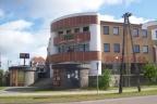 Lokal użytkowy; centrum Legionowa