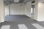 190 m2 parter powierzchnia biurowo-usługowa Katowice al. Roździeńskiego 188c