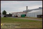 Propozycja zakupu działki przemysłowej i fabryki mebli