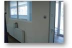 Biuro 42 m2 - wynajmę, przy trasie wylotowej z Łodzi