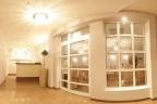 Atrakcyjny hotel na sprzedaż w Szklarskiej Porębie