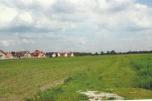 Atrakcyjny grunt pod domki jednorodzinne 3 km od południowej
