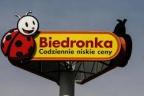 Sprzedam Biedronka + Kik + Ks Sport. Yeld 7,7%. Cena do negocjacji.