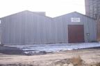 Wynajmę halę produkcyjno-magazynową teren przemysłowy