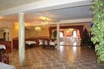 Jedna z najładniejszych posiadłości pod hotel, pensjonat lub inną inwestycję