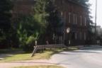 Kamienica z działką 5861m2 dzielnica Mikołowa Śląsk
